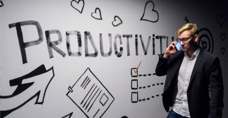 productivité habitudes indispensables