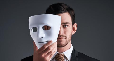 Manipulateurs-pervers-narcissiques-qui-sont-ils-min