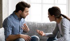 comment-se-disputer-en-couple