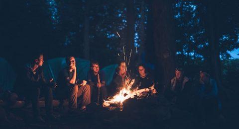 introverti timide se faire des amis conseils