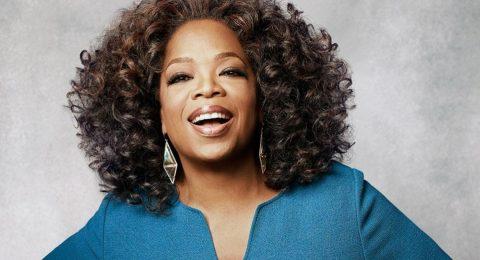 oprah-winfrey-connexion-emotionnelle